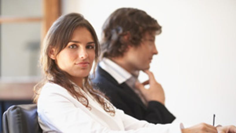 Comment décrocher un congé individuel de formation (Cif) ?