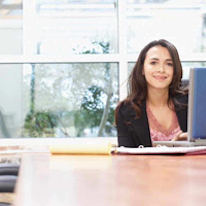 L'allocation de retour à l'emploi formation (AREF) compte dans le calcul de la prime pour l'emploi