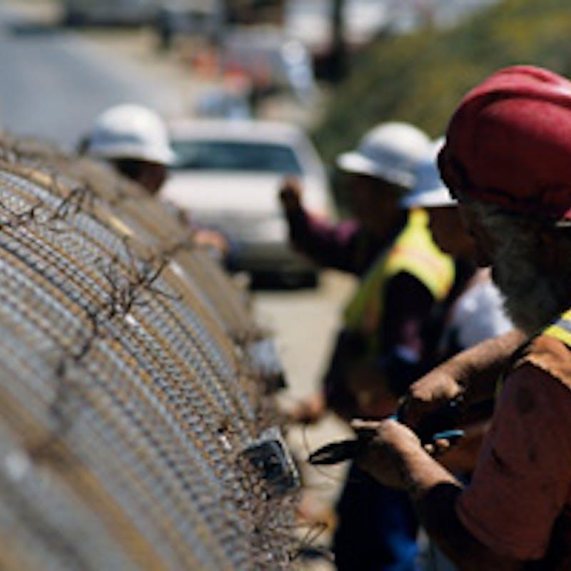L'employeur doit protéger ses salariés contre les risques