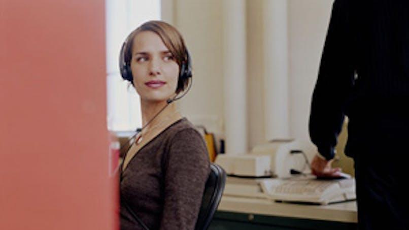Protéger l'intégrité physique et morale des salariés