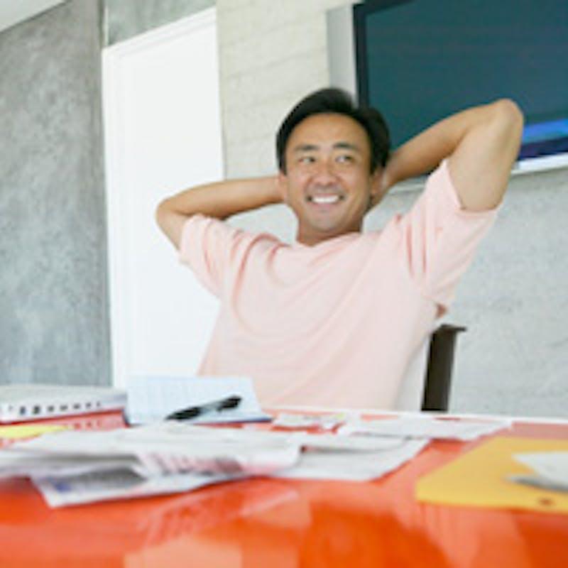 La mobilité volontaire sécurisée : quitter temporairement son entreprise