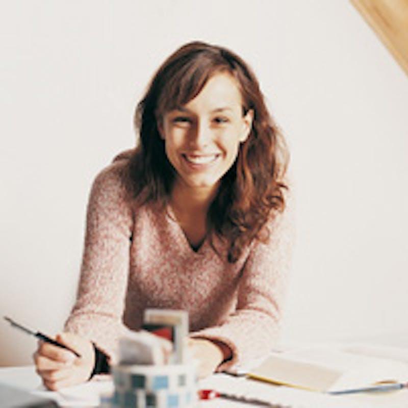 Réforme des retraites : le rachat d'un trimestre d'études facilité