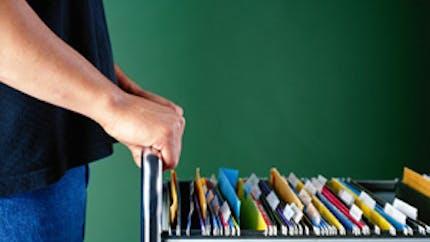 La loi de sécurisation de l'emploi, vos nouveaux droits et devoirs