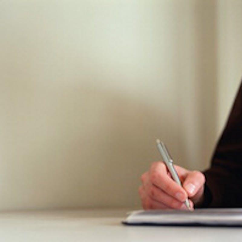 Recharger ses droits à l'allocation chômage (ARE)