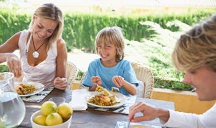 Impôt 2012 : les questions pour calculer votre quotient familial