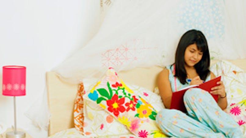 Quel livret jeune, compte courant ou carte bancaire pour un enfant ?
