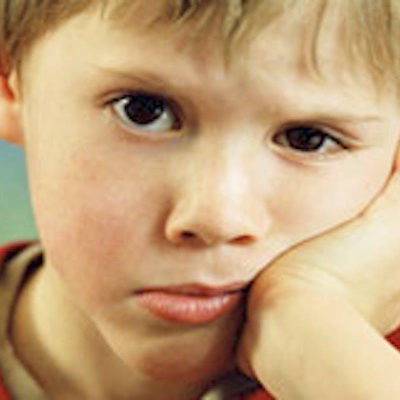 Harcèlement à l'école: comment changer d'établissement