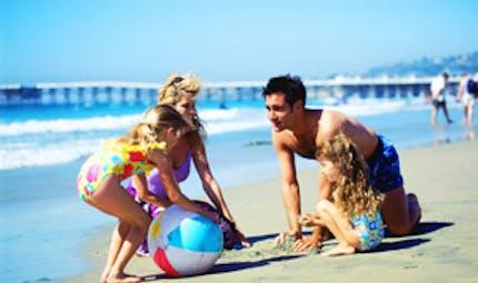 Partir en vacances sans se ruiner