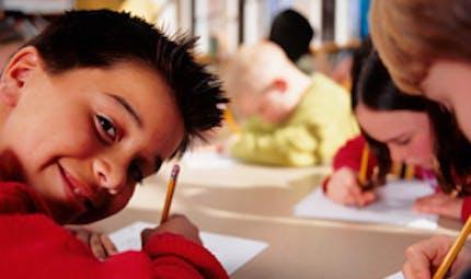 Absence pour la rentrée scolaire de votre enfant : quels sont vos droits ?