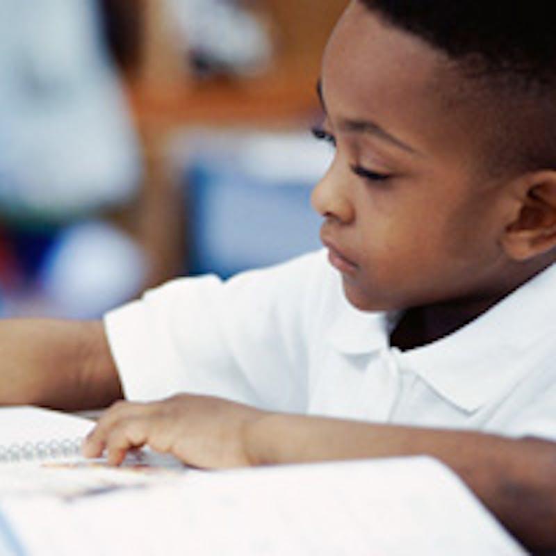 Comment aider son enfant en calcul