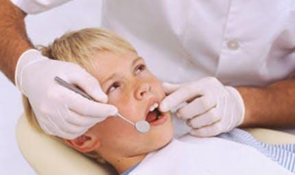 Protéger l'émail de ses dents