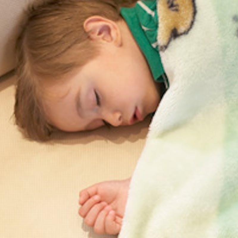 Etre baby-sitter : mode d'emploi