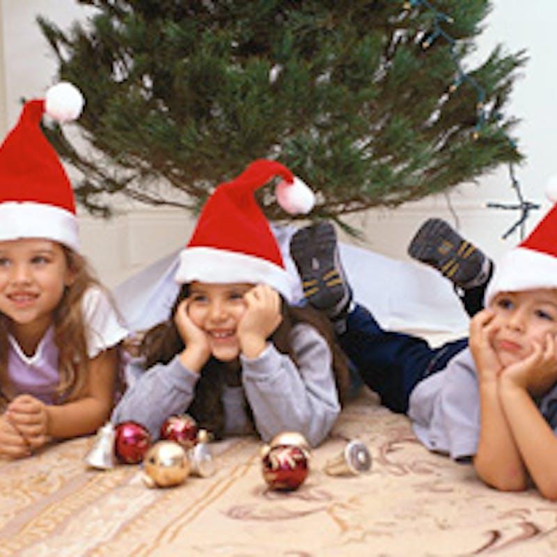 Prime de Noël 2014 : montant et date de versement