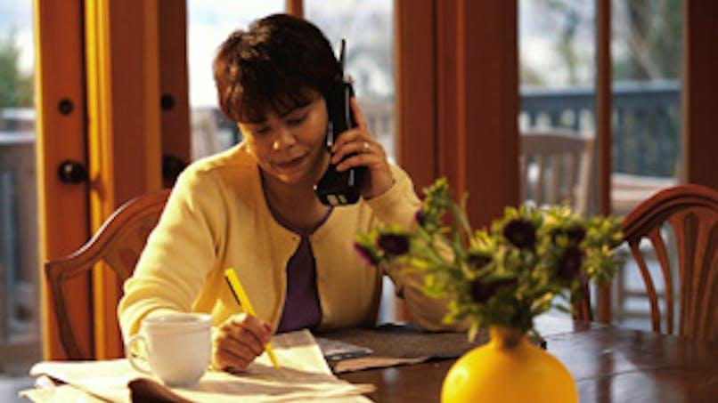 Impôt 2012 : les questions sur les aides à vos enfants majeurs