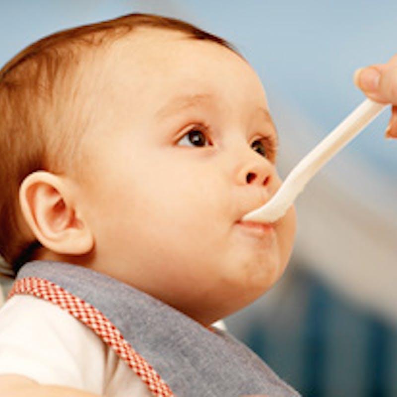 Les avantages du congé parental