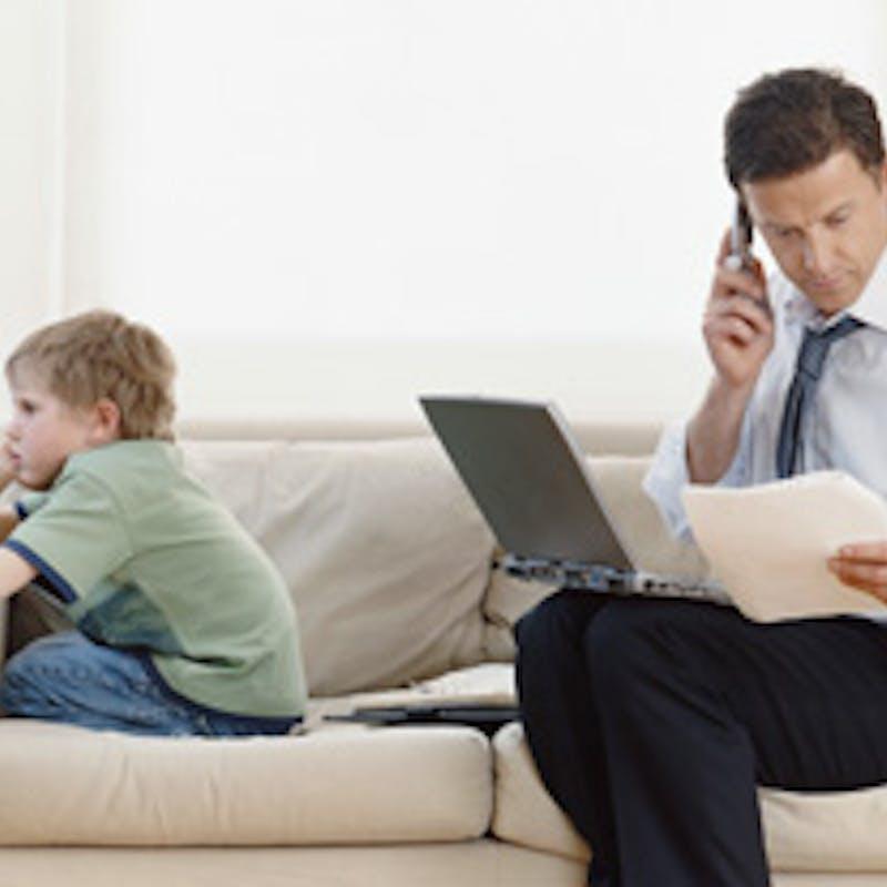 Impôt 2014 : avantages aux familles et aux retraités supprimés