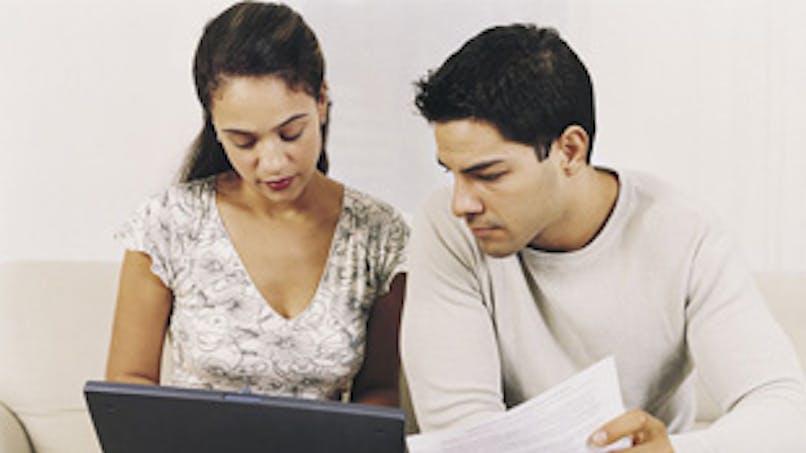 Rechercher un emploi sur les réseaux sociaux