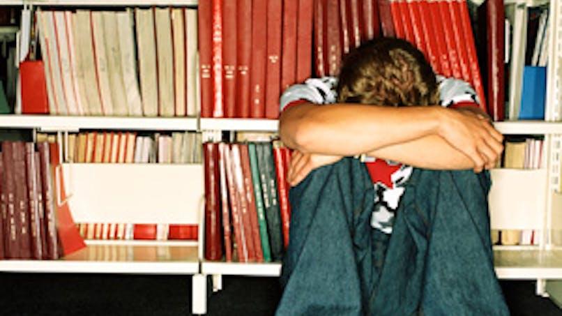 Harcèlement moral : que faire ?