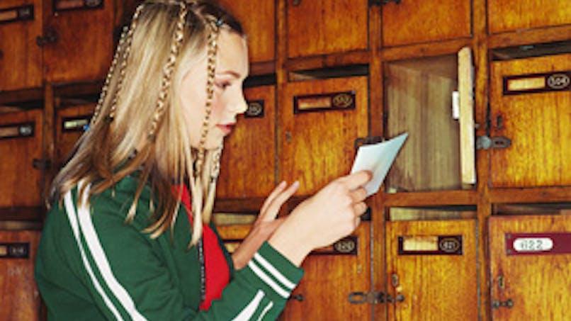 Le Passeport logement étudiant
