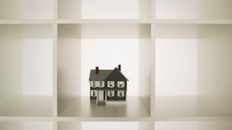 Allocation de logement familiale (ALF)