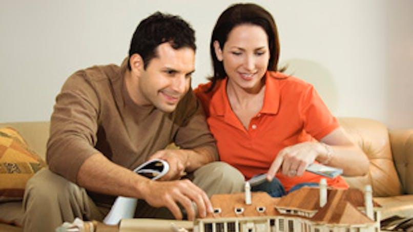 Impôt 2012 : les questions sur l'achat ou la vente d'un logement