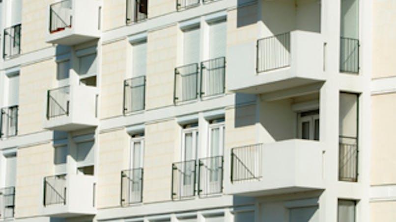 Allocation de logement sociale (ALS)