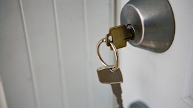 Sécurité : qui doit-on laisser entrer chez soi ?