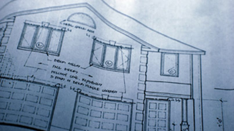Surface d'un logement : l'erreur de calcul est sanctionnée