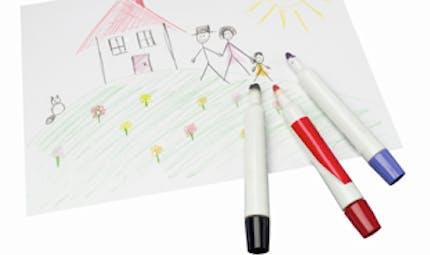 Immobilier : bien utiliser le prêt relais