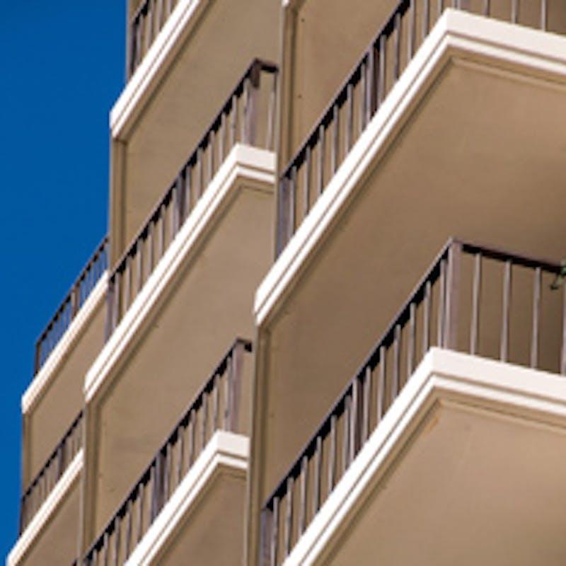 Meublé, HLM et loyer loi de 1948 : des logements qui font exception