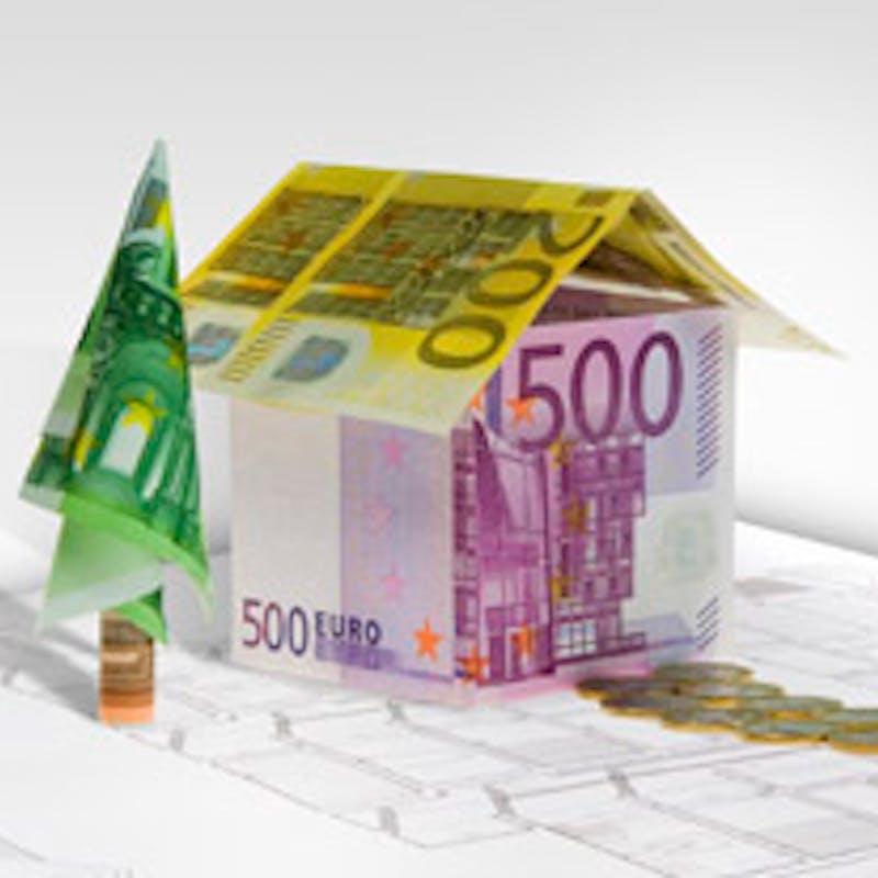 Construire une maison basse consommation