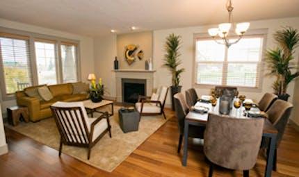 Immobilier : de nouvelles règles pour 2013