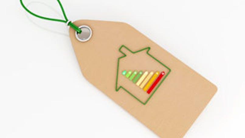 Rénovation énergétique : à quelles aides avez-vous droit ?