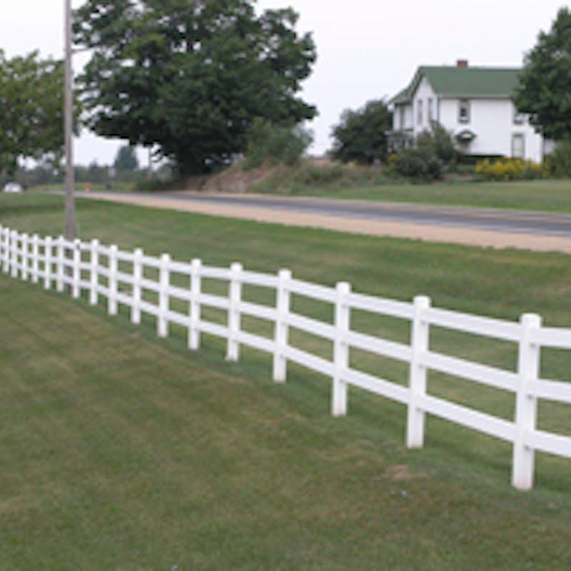 Mur et clôture : comment gérer la mitoyenneté ?