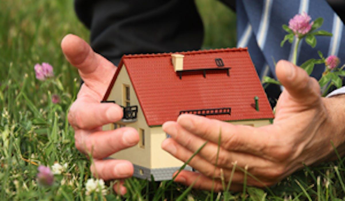 Acheter un bien immobilier en passant par un notaire