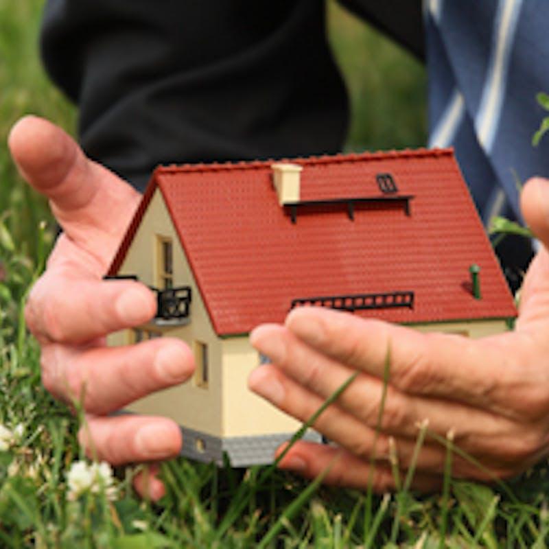 Quand les notaires remplacent les agents immobiliers