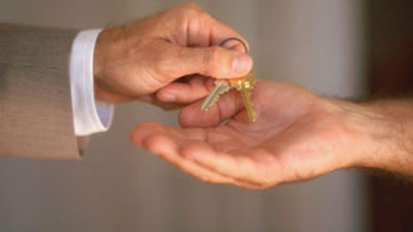 Agent immobilier, mandataire ou notaire : à qui confier la vente de son bien immobilier ?