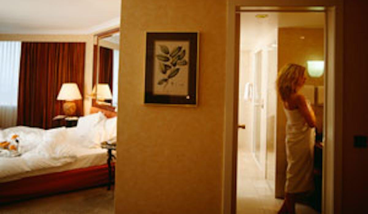 Louer une chambre de votre logement dossier familial dossier familial - Appartement a louer une chambre ...