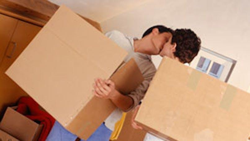 L'APL (aide personnalisée au logement)