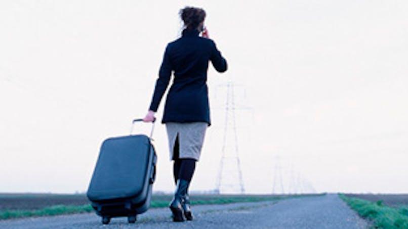 Comment saisir le médiateur du tourisme