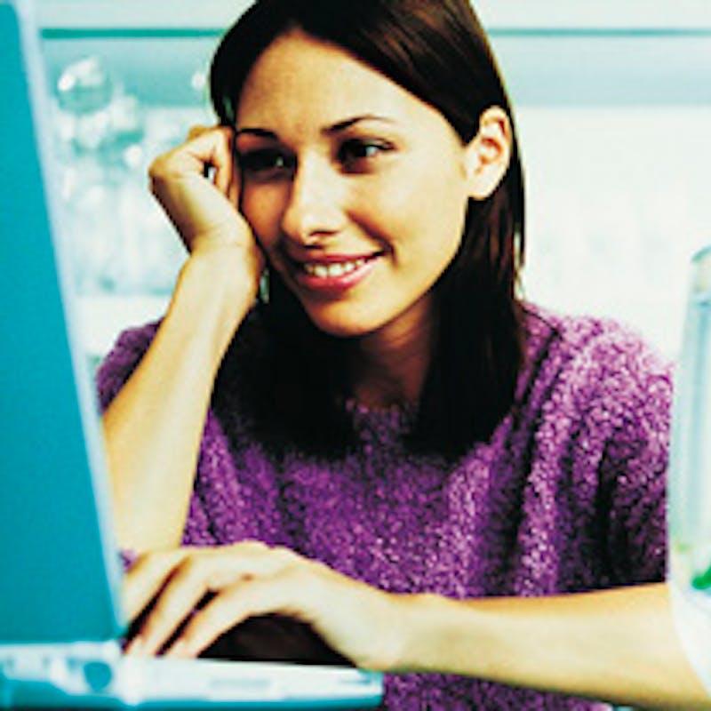 Comment effacer vos traces sur Internet