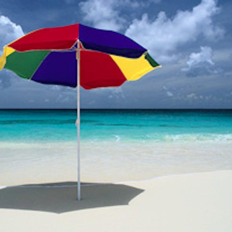 Les pistes pour trouver une location cet été