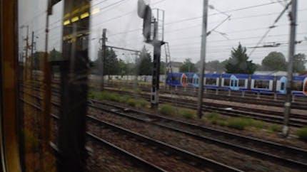 Contester une amende à la SNCF ou à la RATP