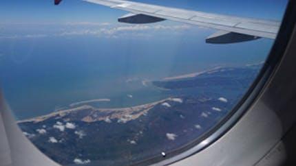 Billets pas chers : voyager sans se ruiner