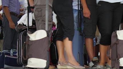 Grève dans les transports : quelles compensations obtenir ?