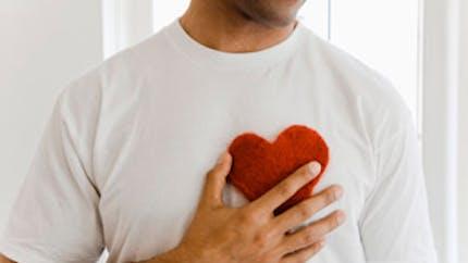 Le don d'organes en 10 questions