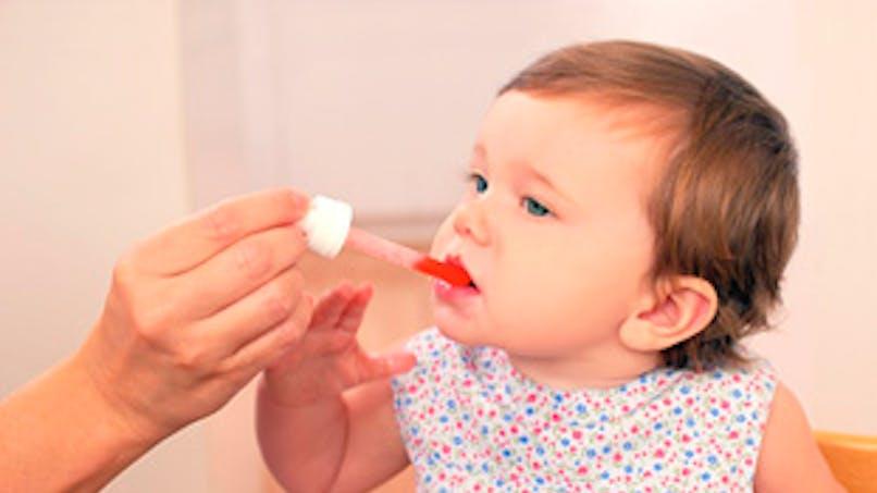 Les médicaments sont-ils suffisamment contrôlés ?
