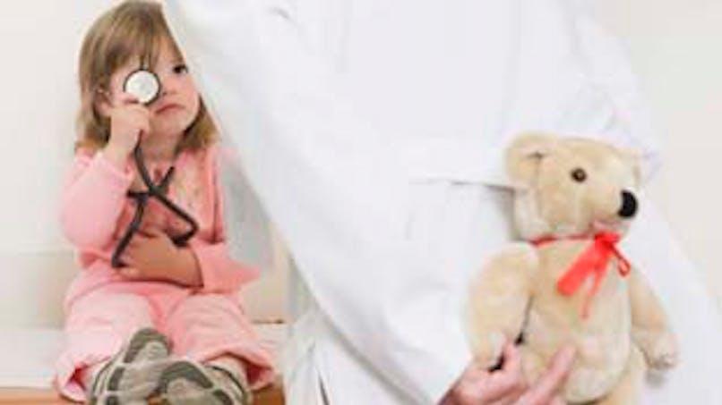 Allocation journalière de présence parentale (AJPP)