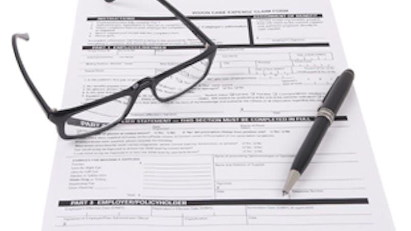 Impôt 2012 : les questions sur vos indemnités maladie, maternité, accident