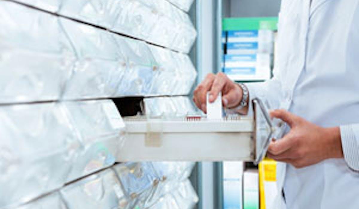 Contraception : les nouvelles pilules   Dossier Familial